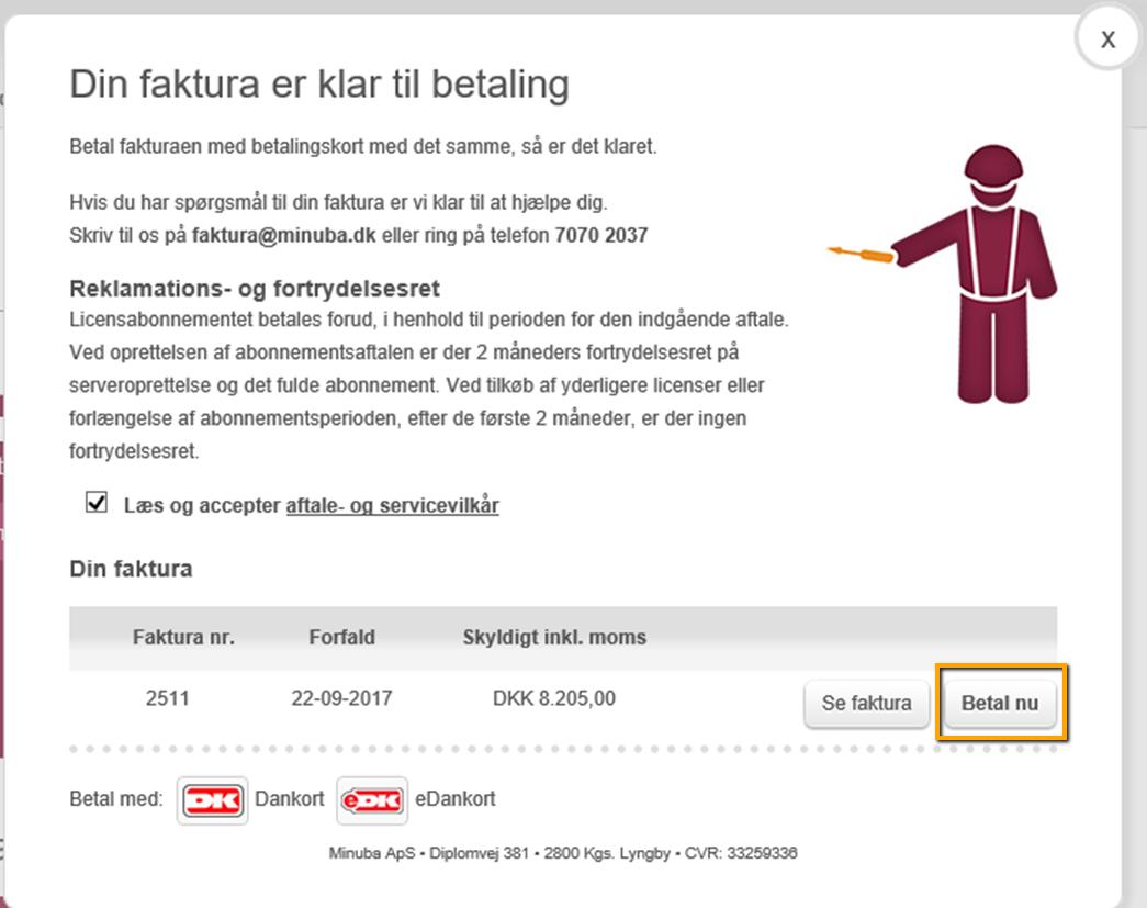 betal_faktura_nu.png