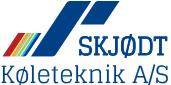 logo-skjoedt