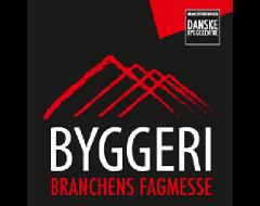 Byggeri 2016