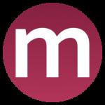 Minuba Logo