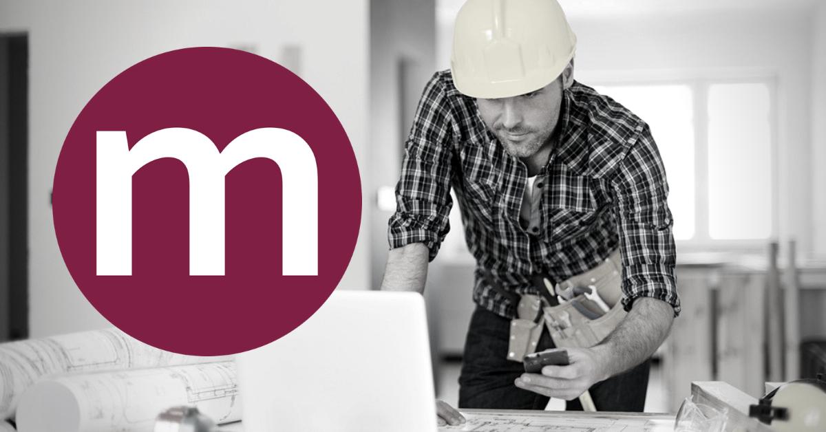 Minuba hjælper dig med materialestyring