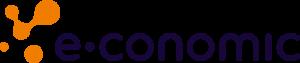 E-conomic og Minuba gør det nemt for dig