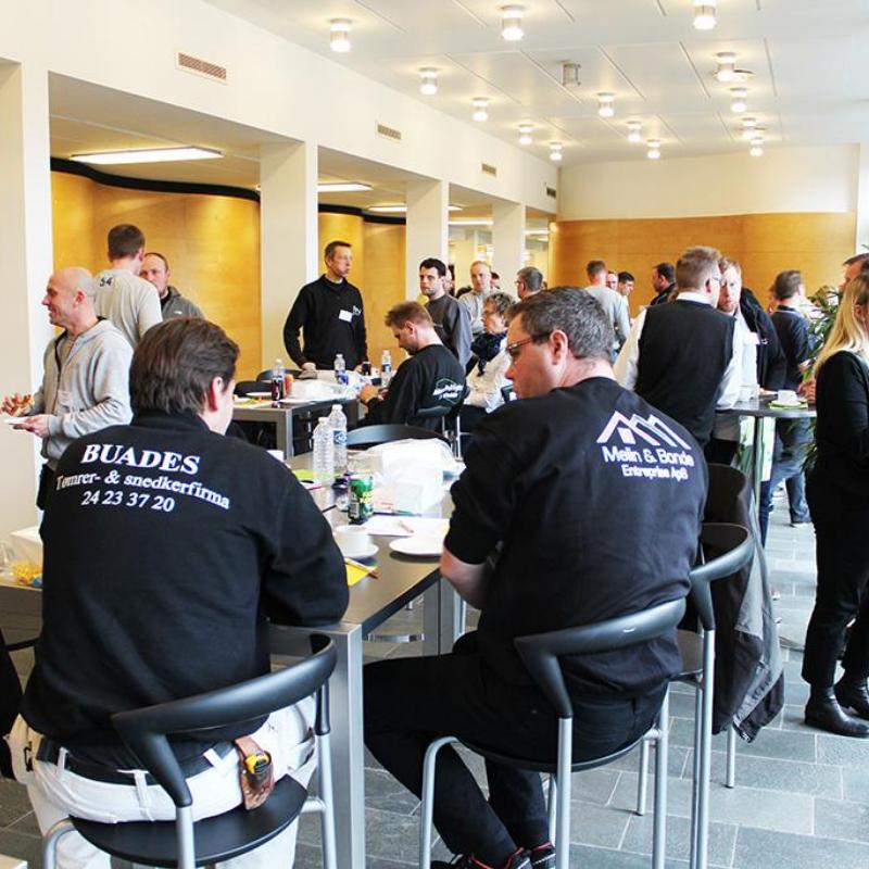 Minuba åbner nyt kontor i Århus