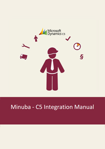 C5 integration
