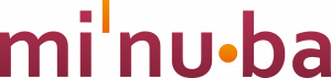 Minuba standard (transparant)