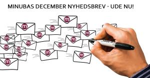 December nyhedsbrev