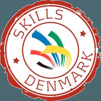 Minuba medsponsor til DM i Skills
