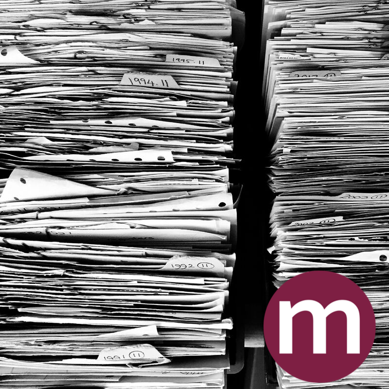 Digital kvalitetssikring med Minuba