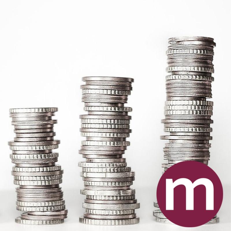 Få et bedre økonomisk overblik med MInuba