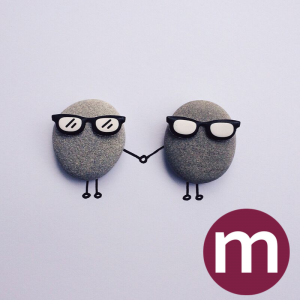 Overblik over dine medarbejderes løn med Minuba og DataLøn