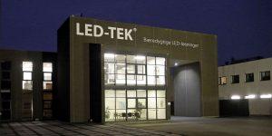 LED-TEK