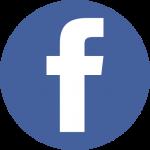 Minuba er på Facebook