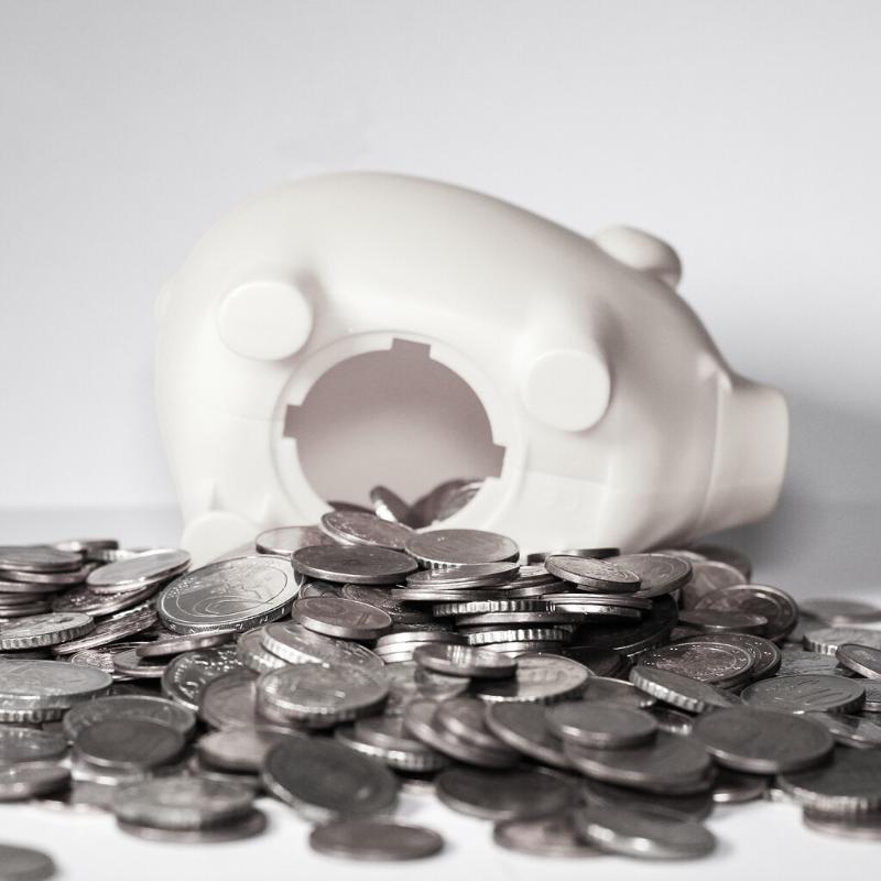Lad Service Finans håndtere dine kunders afbetalinger for dit håndværk.